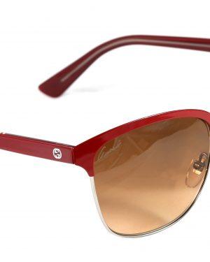 De Gafas Opticanet es 8 – Sol Amazon Página lJK1Fc